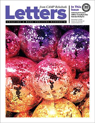 Cover_30-13_WEB.jpg