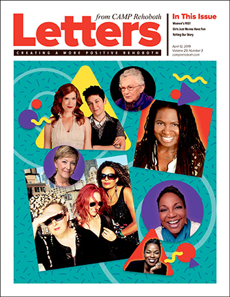 Cover_Letters_29-03-MED-rule2.jpg