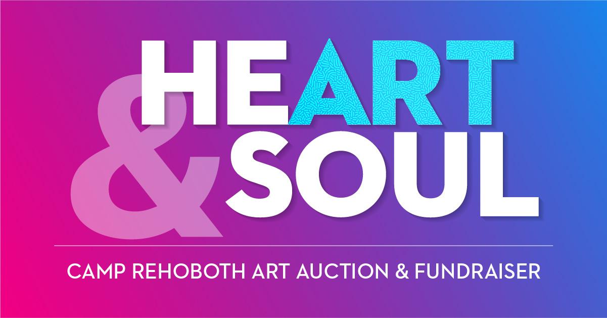 HeART & Soul 2019