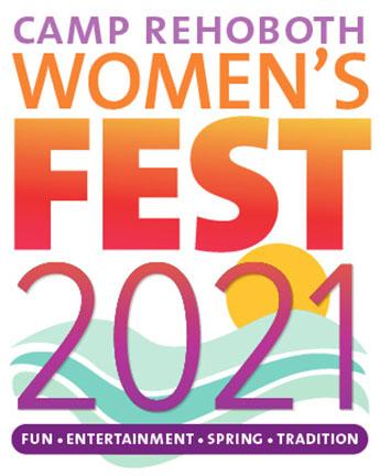 Women's Fest