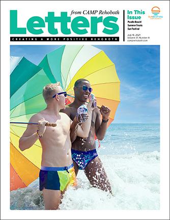 Pg01-COVER-web.jpg