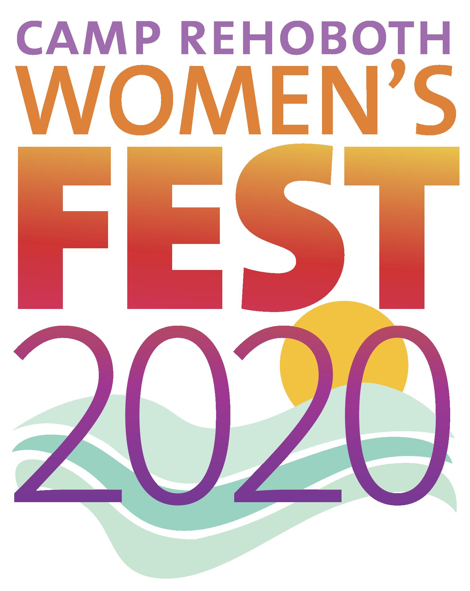 wf logo 2020