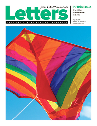 29-06 Cover