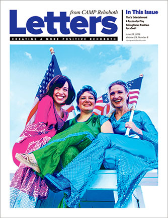 29-08 Cover