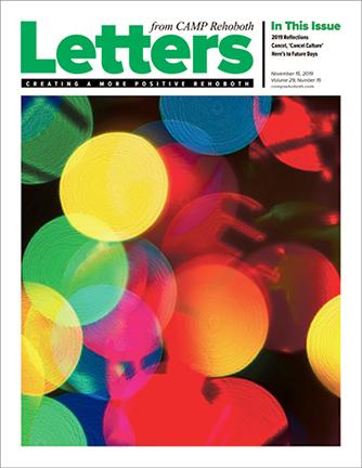 cover_29-14-WEB.jpg