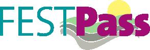 Women's FEST Pass 2018