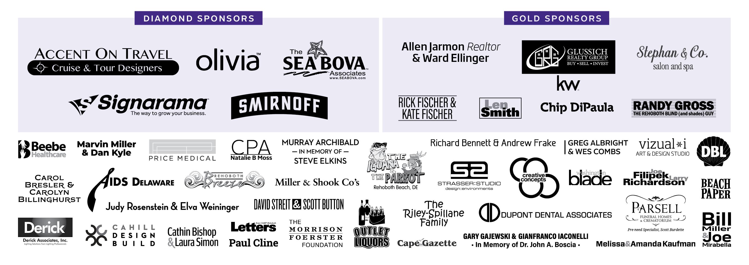 Sundance 2020 Sponsors - Final
