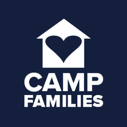 CAMP Families