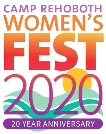 FEST 2020