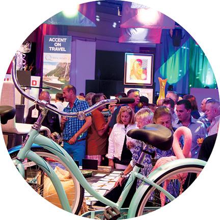 Sundance Live Auction