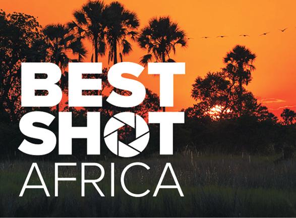 Best Shot Africa