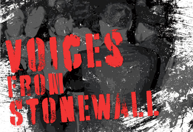 voices-of-stonewall