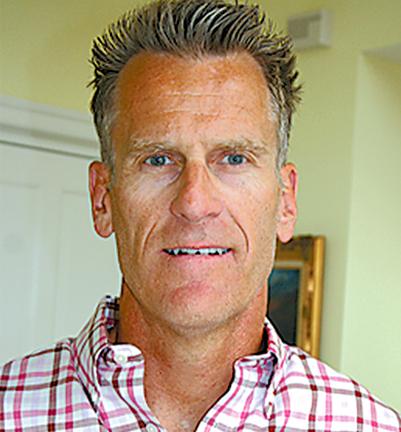 Paul Kuhns