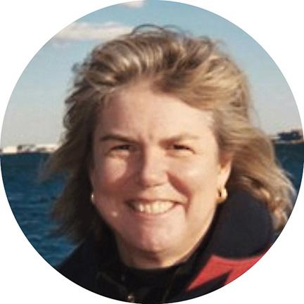 Linda Christenson