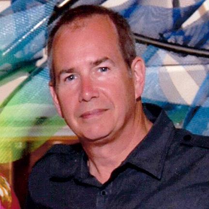Rick Kirchoff