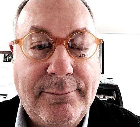 Rich Barnette-glasses1