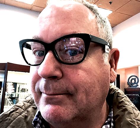 Rich Barnette-glasses2
