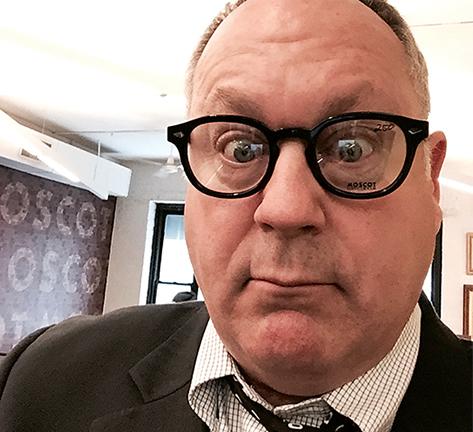 Rich Barnette-glasses3