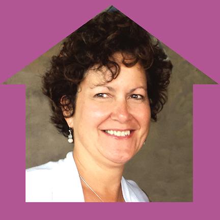 CAMP Rehoboth Volunteer Spotlight - Donna Davis