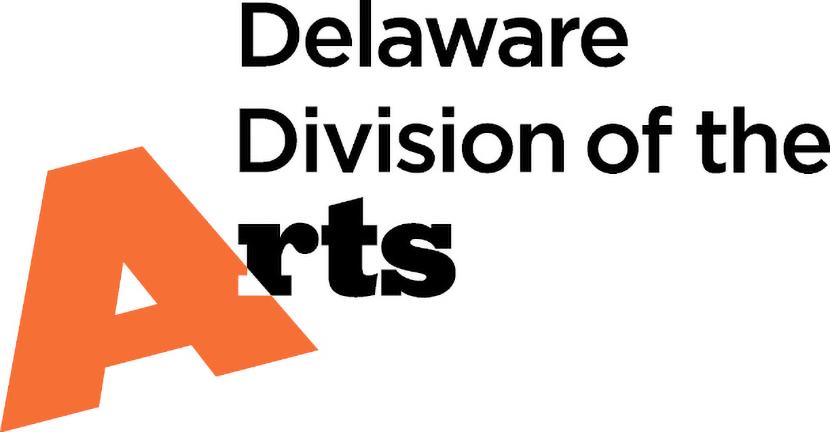 DDOA Logo