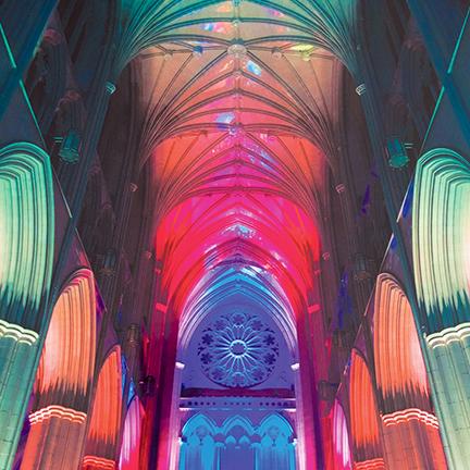 Altar Pinball by Beth Pile