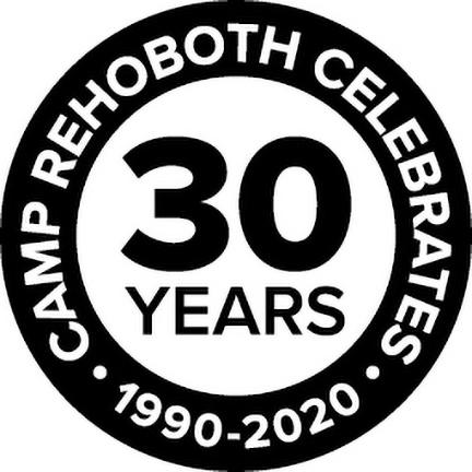 CR-30th-Anniversary_Logo