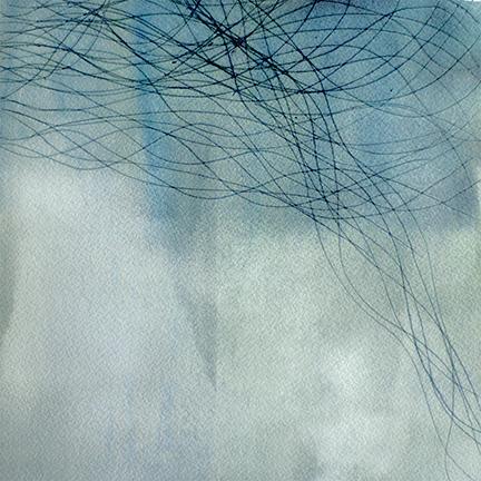 V-015 by Sondra N. Arkin
