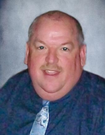 Gary Lastoskie
