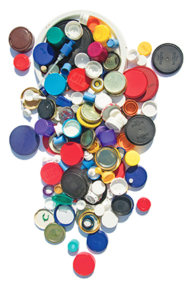 CAMPmatters-lids