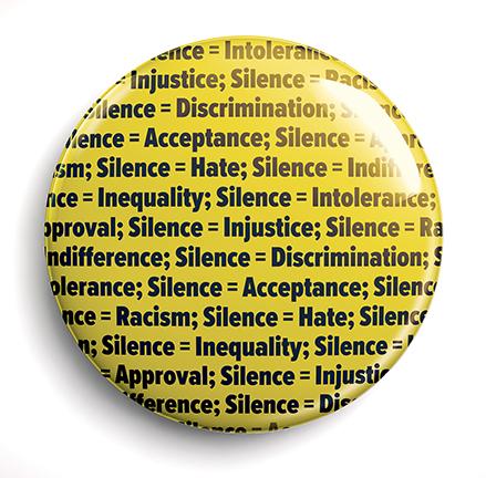 Silence Button