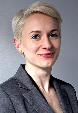 Anna Aagenes