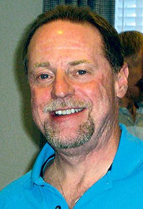 Charles Beissel