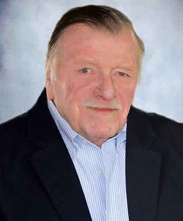 William Marlow