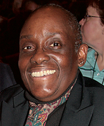 Yvonne Kennedy Howard