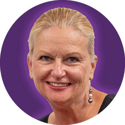 Sandra Skidmore