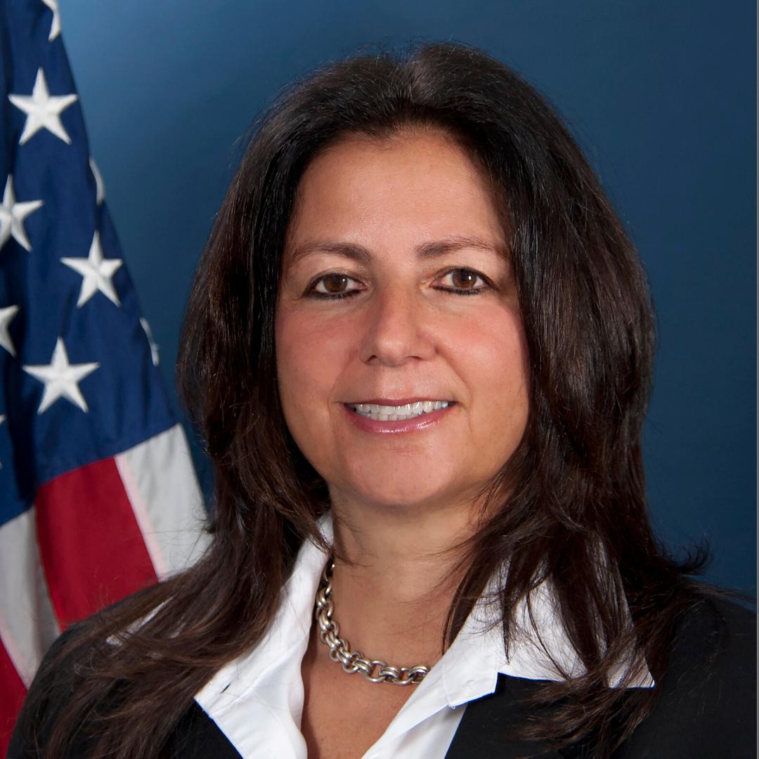Regina Lombardo