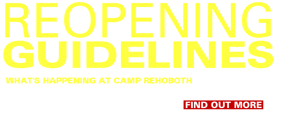 reopening2.png