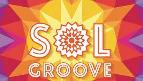 Sundance 2016 - Rainbow XXIX - Sol Groove