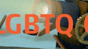 Film Fest LGBTQ Guide 2017