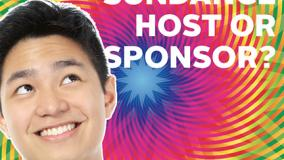 Call for Sundance 2017 Hosts, Supporters, and Sponsors
