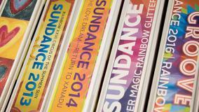Sundance Books