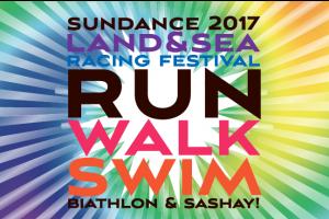 Sundance Racing Festival 2017