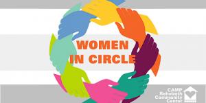 Women in Circle