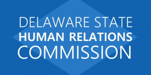 Delaware State Human Relations Commission