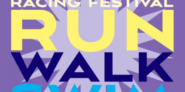 Sundance Land and Sea Racing Festival 2016