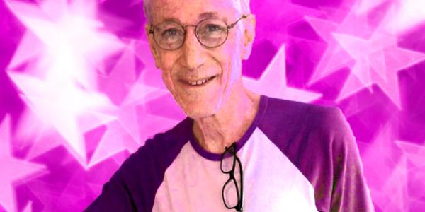 Tom Wilson Weinberg
