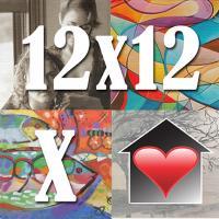 12x12xHeART