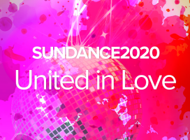 SD2020-United in Love
