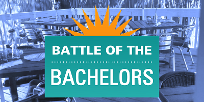 Battle of the Bachelors