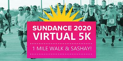 Sundance 5K